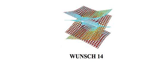 Publicaciones-Wunch-14