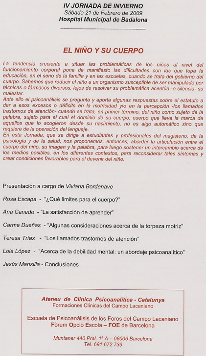 indice_jornada_inv4