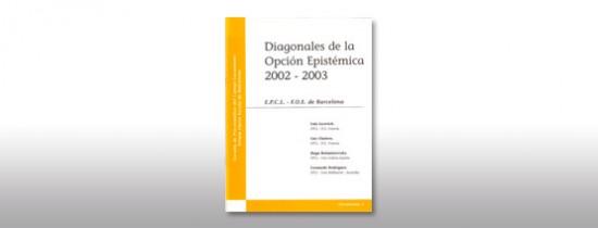 publicaciones-Diagonales-de-la-Opcion-Epistemica-2002-2003
