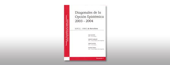 publicaciones-Diagonales-de-la-Opcion-Epistemica-2003-2004