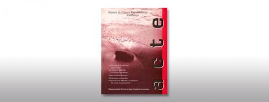 publicaciones_acte1