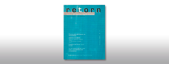 publicaciones_retorn