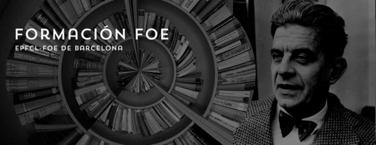 Formacion-FOE_