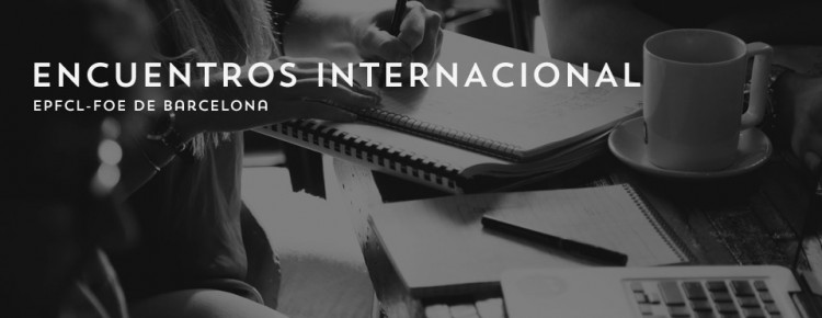 encuentros-internacional