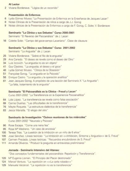 indice_acte3-4