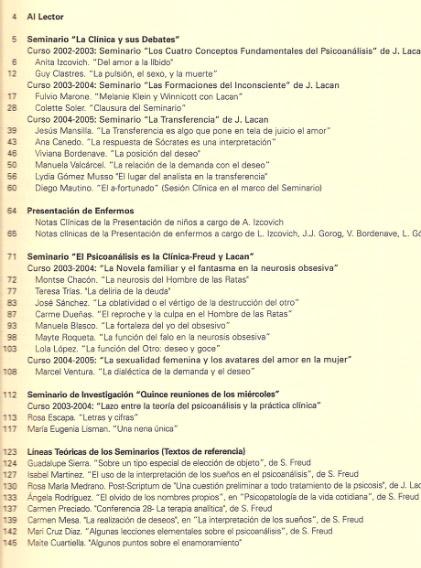 indice_acte5-6