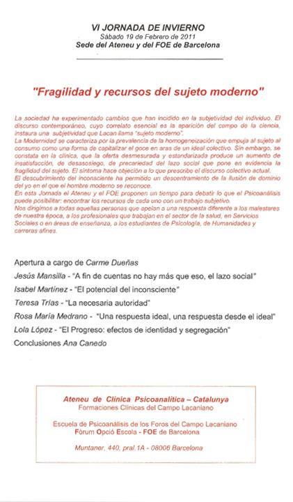 indice_jornada_inv6