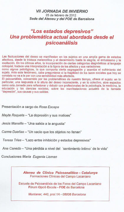 indice_jornada_inv7