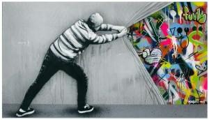 stencil-y-graffiti-dos