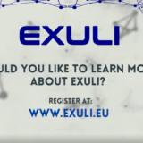 EXULI: plataforma Online disponible
